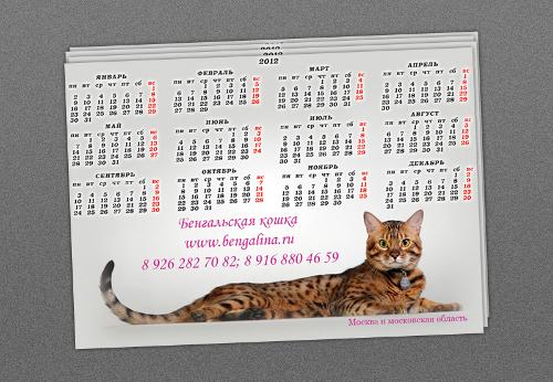 http://web-rai.ru/images/site/Raboty/2011/bg_bengalina.jpg