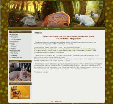 http://web-rai.ru/images/thumbnails/images/site/Raboty/2012/magnolia-380x351.jpg