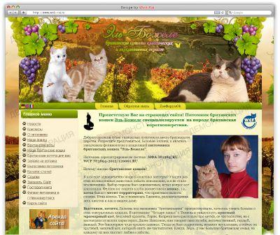 http://web-rai.ru/images/thumbnails/images/site/Raboty/2013/01/elbozhele-400x337.jpg